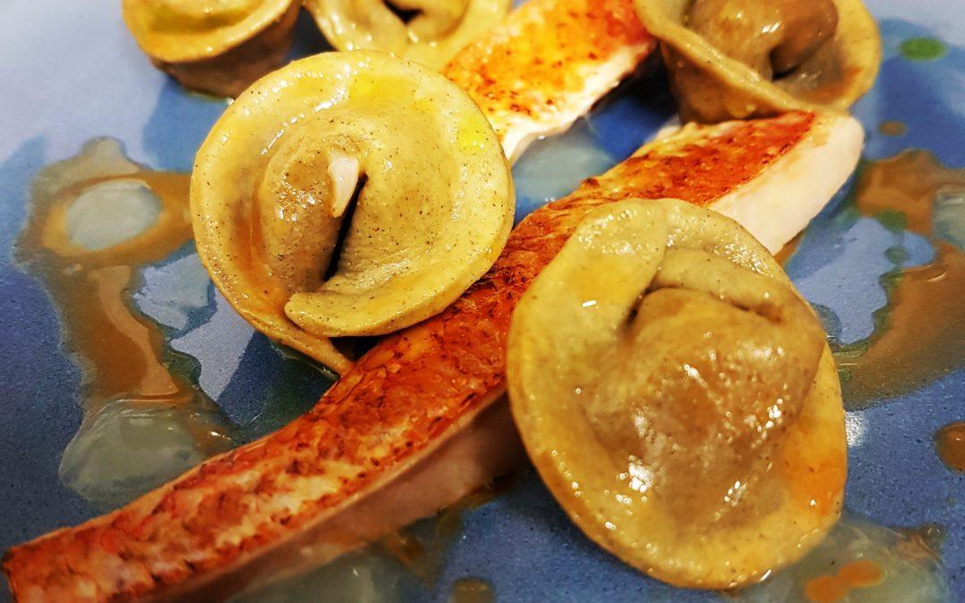 Dove mangiare a Legnano? A pranzo e cena scegli il Soul Restaurant