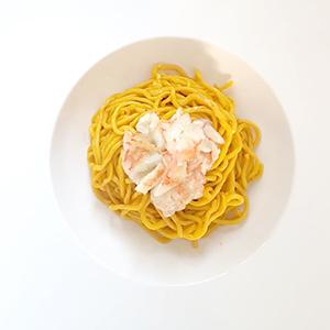 Cena di Natale aziendale a Legnano: scegli il Soul Restaurant