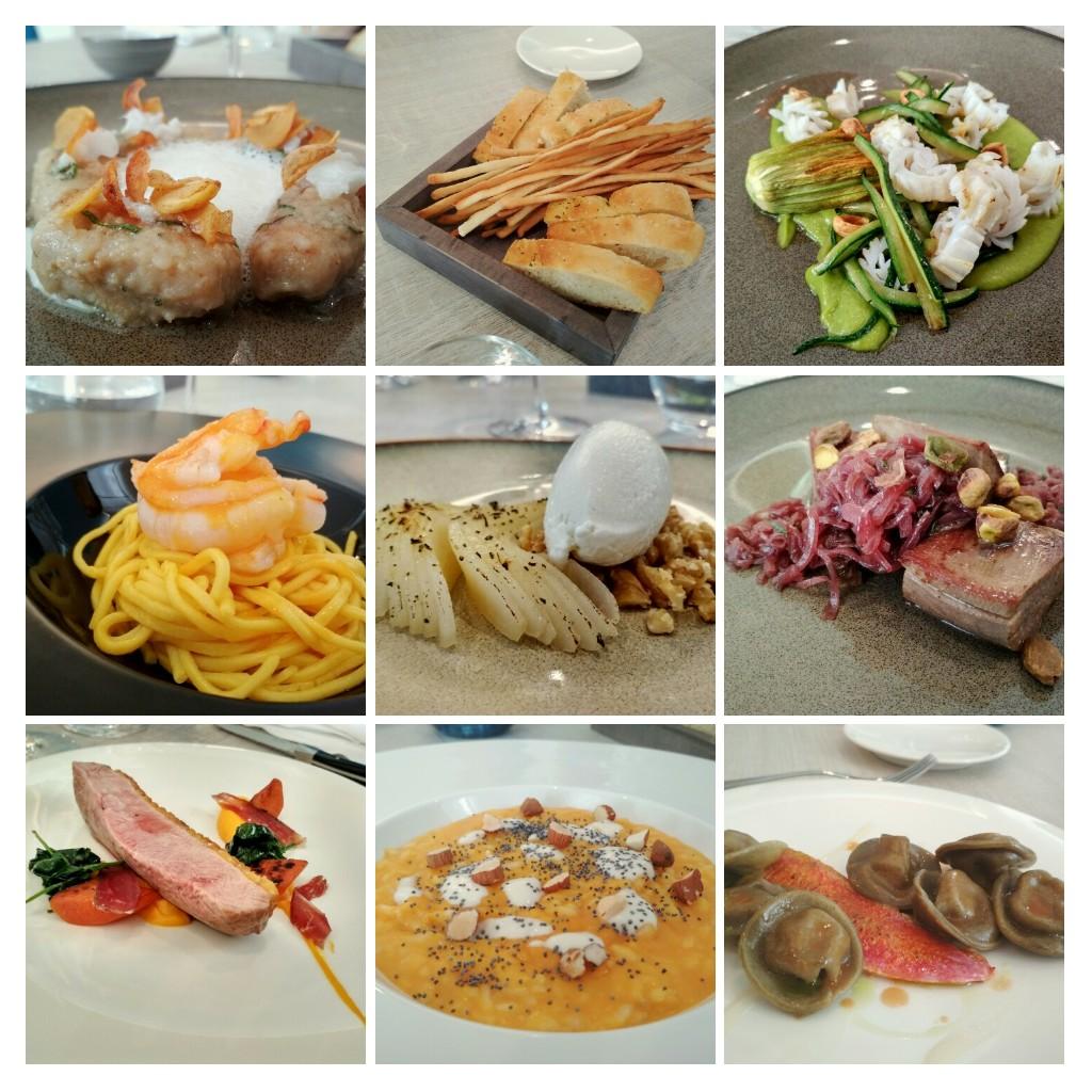 Soul Restaurant, ristorante a Legnano
