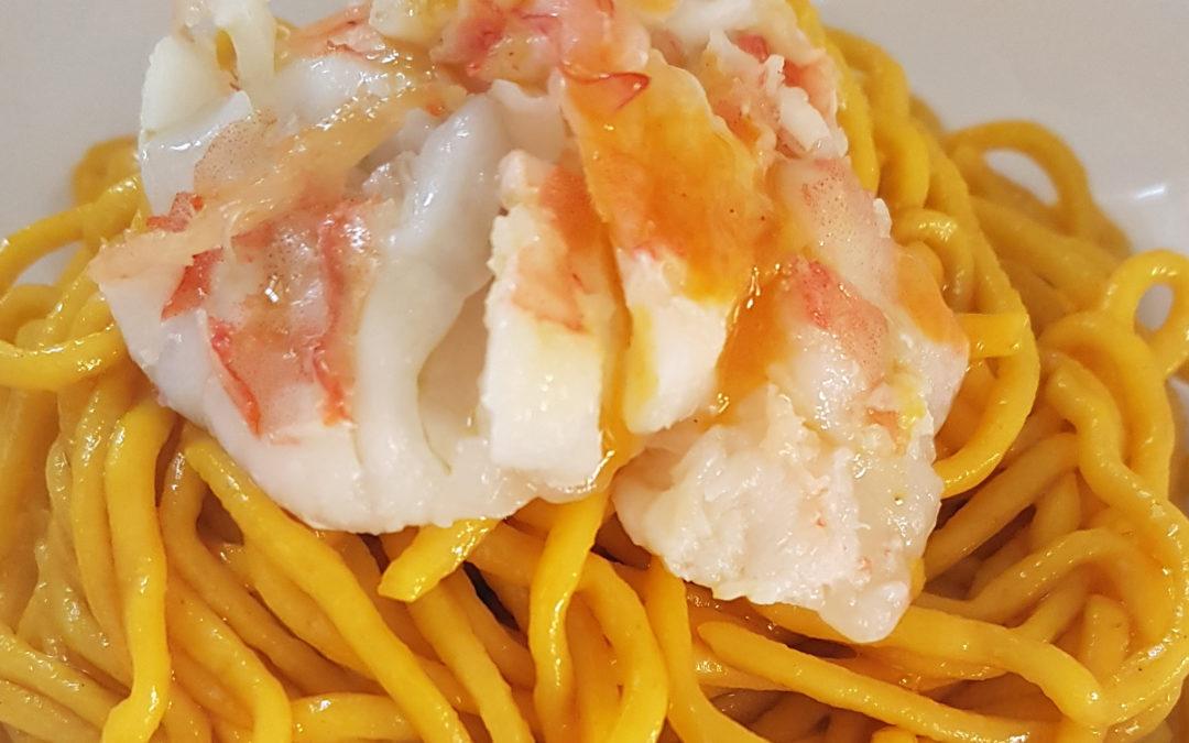 Eventi aziendali a Legnano: prenota al Soul Restaurant