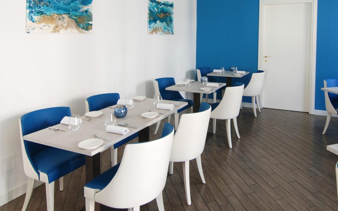 Festeggia i tuoi battesimi, comunioni e cresime al Soul Restaurant, ristorante per cerimonie a Legnano